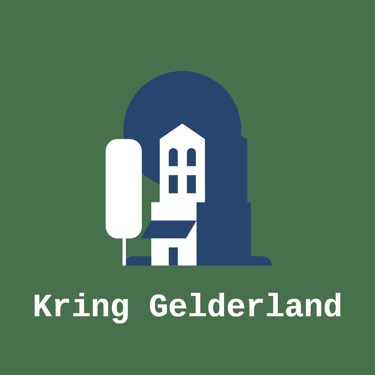 Kring Gelderland